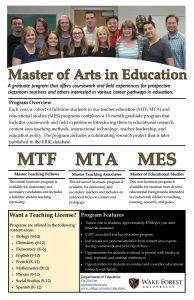 Graduate Program Infographic REVISED 2016