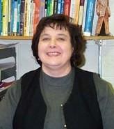 Leah McCoy