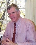Joseph Milner